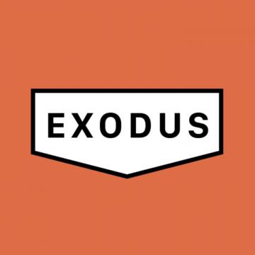 Exodus – pogovorne oddaje
