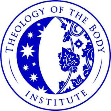 Teologija telesa